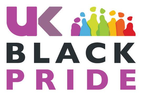 DJ Krystal Lake Black pride london lady phyll